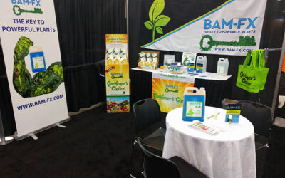 Home and Garden Expo – Louisville Kentucky