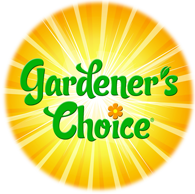 Gardeners choice, Gardener's Choice, BAM-FX, contact us