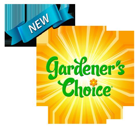 Gardeners choice, Gardener's Choice, BAM-FX